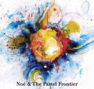 noe-&-the-pastel-frontier