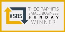 sbs-award-logo-220px